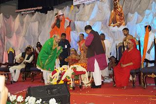 Jeyendrar Dharshan 61