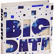 Big data : la révolution