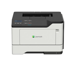 Lexmark B2442dw Driver Download, Review And Price