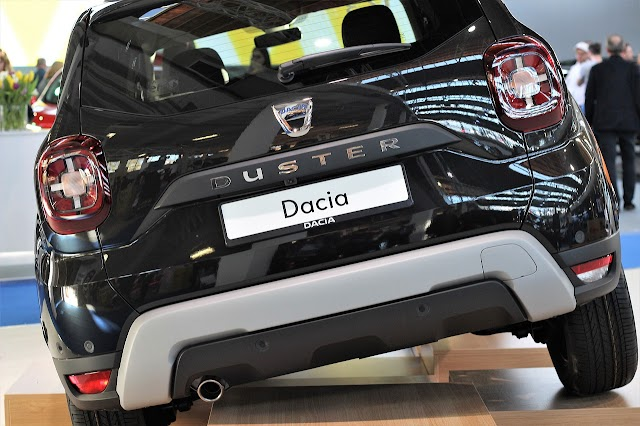 Az első háromnegyed évben 14 százalékkal csökkent a román járműgyártás