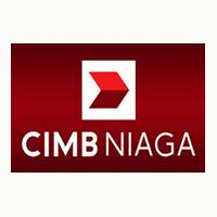 Lowongan Kerja SMA D3 S1 PT Bank CIMB Niaga Tbk Semarang Mei 2020