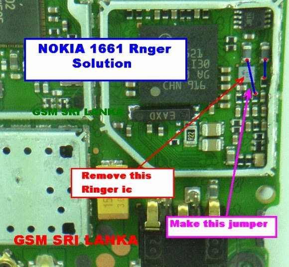 Nokia mobile repairing jumper pin diagram solutions pin solution and circuit diagram solutions is essential for solution mobile jumper and pin related solution ccuart Choice Image