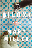 all about Mary Miller's Biloxi
