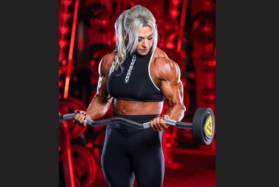 Find Out the Right Exercise For Your Biceps and Triceps Muscles (Part 2)