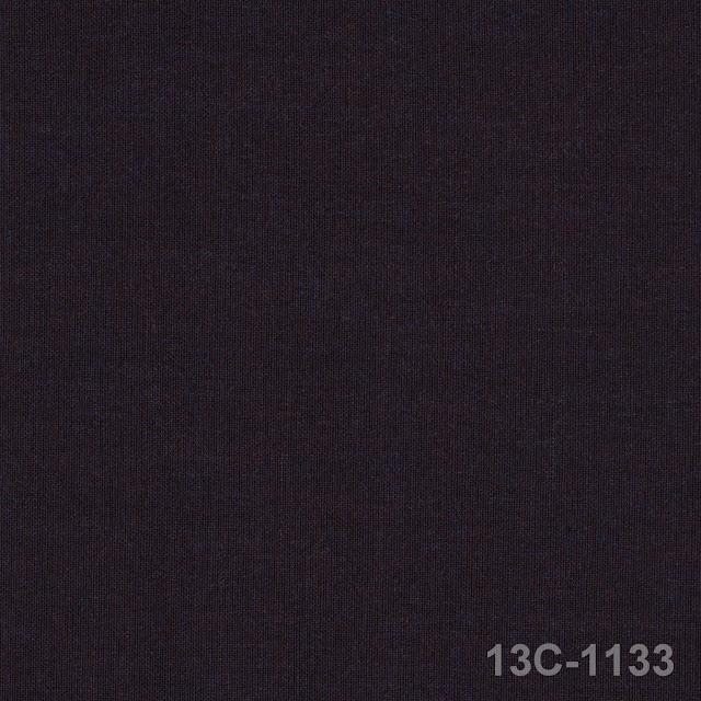 LinenBy 13C-1133