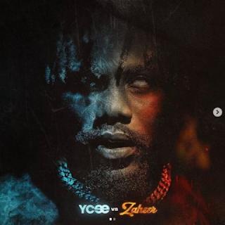 Music: YCee – Love Like That