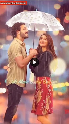 Love Romantic Whatsapp Status Video Free Download - 4K Status Full Screen, #love #romantic #whatsapp #status #video #download #30-seconds #4K-status