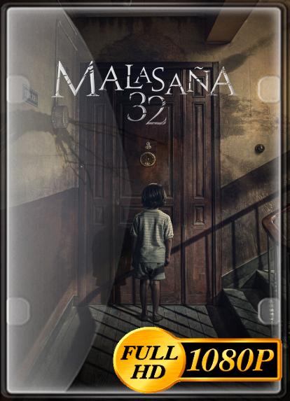 Malasaña 32 (2020) FULL HD 1080P ESPAÑOL