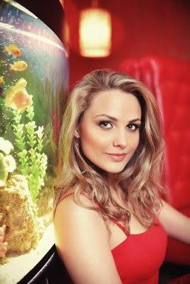 Olesia aus der Ukraine ist Single und sucht treffen für ein kennenlernen