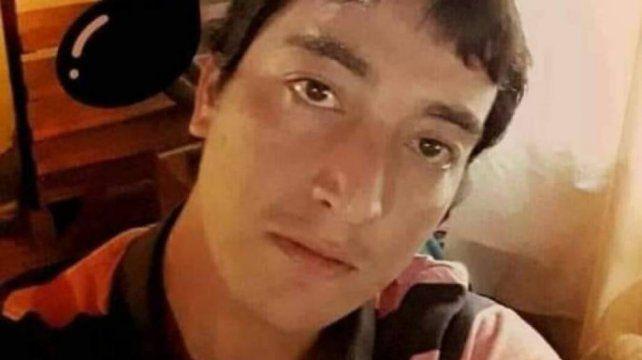 Murió el femicida de Guadalupe Curual, la joven de 21 años asesinada en Villa la Angostura