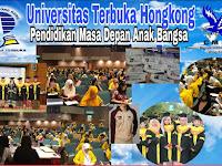 Media TKI Melaporkan..... 86 Pekerja Migran Indonesia (PMI) di Hong Kong berhasil meraih gelar sarjana S1