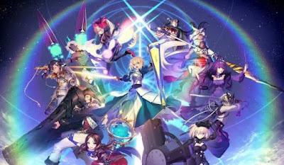 game anime android terpopuler di indonesia