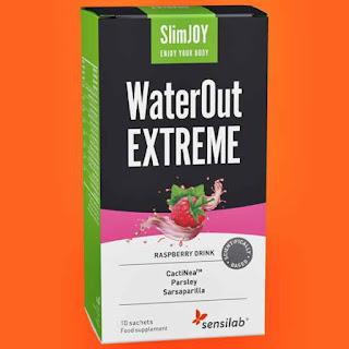 slimjoy_waterout_extreme-pareri forum diuretic pt slabire