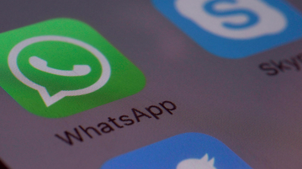 Whatsapp: What Parents Need to Know About the Instant Messaging App