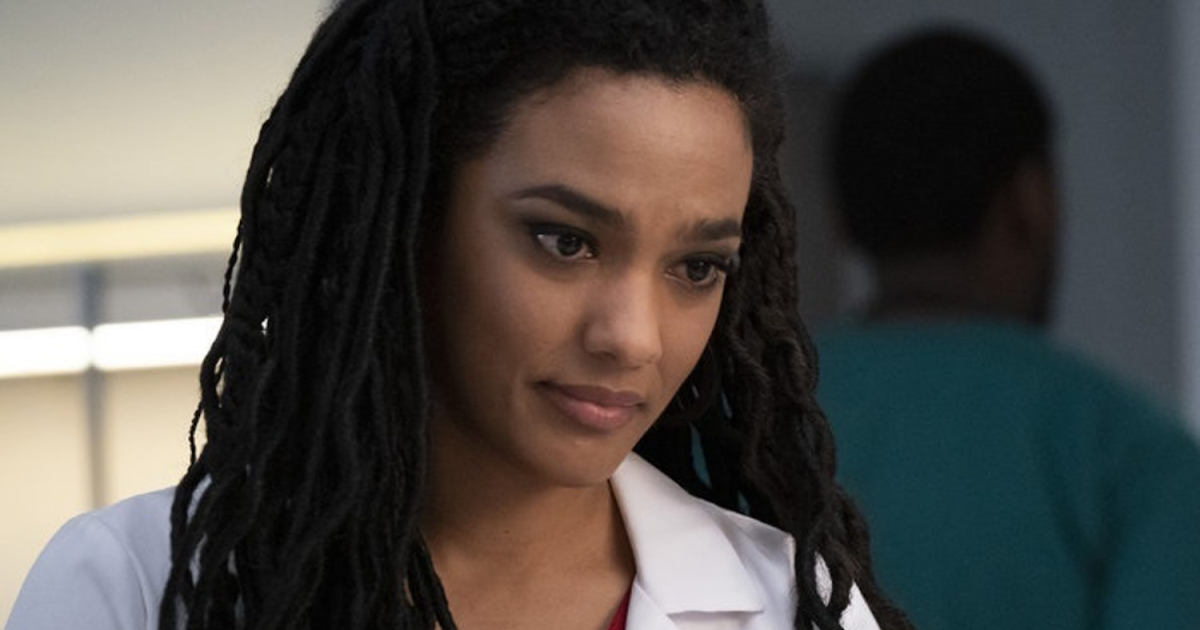 Is NBC's 'New Amsterdam' Season 3 Premiering This Fall 2020?   Eclectic Pop