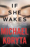 https://j9books.blogspot.com/2019/10/michael-koryta-if-she-wakes.html
