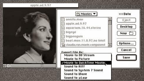 https://ru.wikipedia.org/wiki/QuickTime