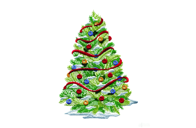 Christmas Embroidery Designs Free Download Adun Embroidery