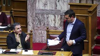 Αφορολόγητο επί ΣΥΡΙΖΑ: Το μείωσαν δύο φορές και τώρα μοιράζουν υποσχέσεις