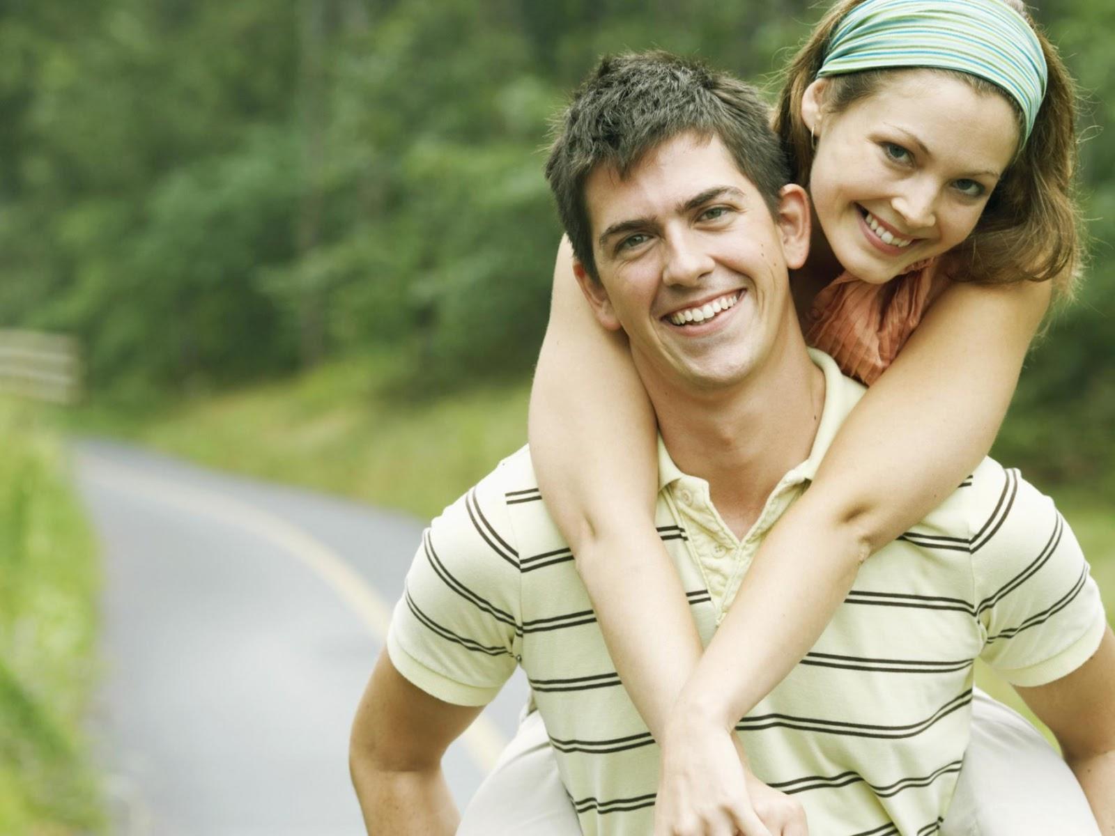 Get lost lover back ?: Lal Kitab Totke for Love Marriage