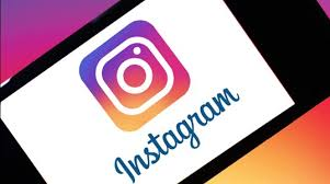 Jasa follower instagram murah Jeneponto