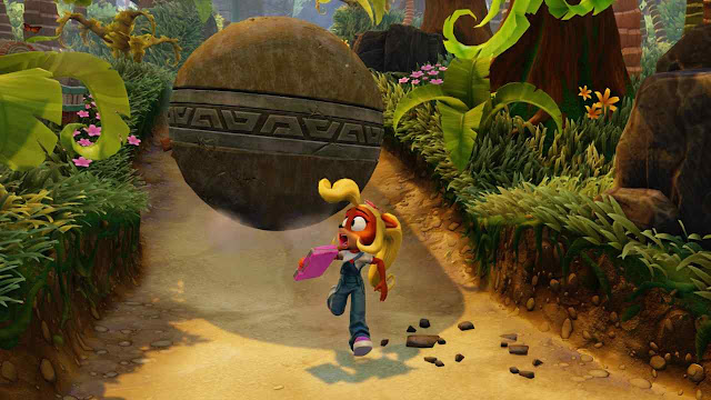 screenshot-1-of-crash-bandicoot-n-sane-triology-pc-game