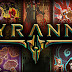 Download Tyranny Gold Edition + Crack