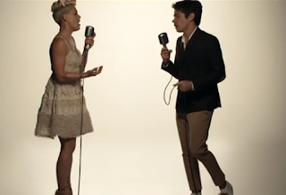 pink-feat-nate-ruess-give-me-a-reason