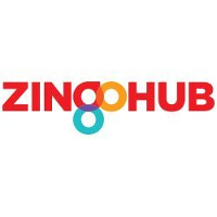 Loot Deal Get Free Products Upto Rs.100 From ZingoHub.
