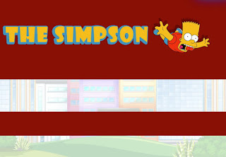 Jogue Simpsons HTML5 game grátis online