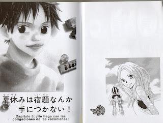 http://otakus-a-f-u-l-l.blogspot.com/2012/08/saruyama.html
