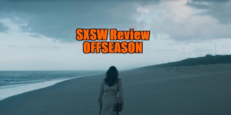 offseason review