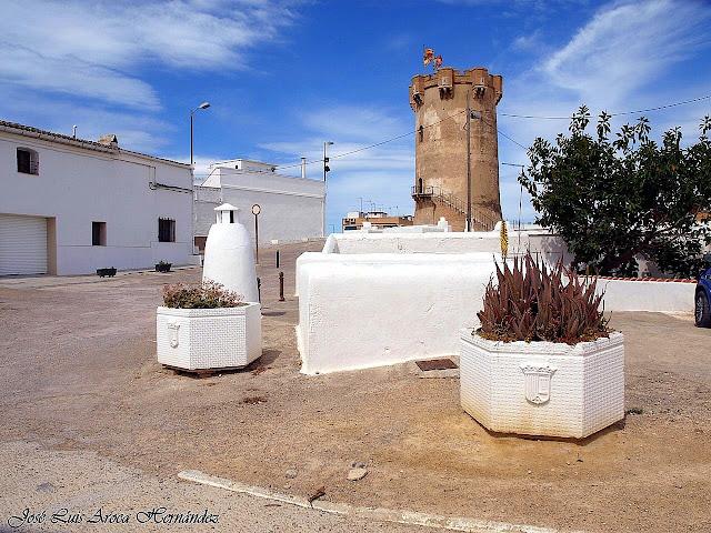 Paterna (Valencia).