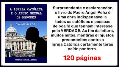 https://www.clubedeautores.com.br/ptbr/book/240941--A_Igreja_Catolica_e_o_Abuso_sexual_de_menores