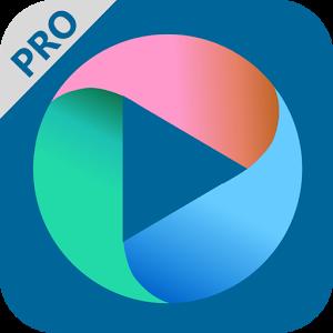 Lua Player Pro (HD POP-UP) v2.8.6 Apk