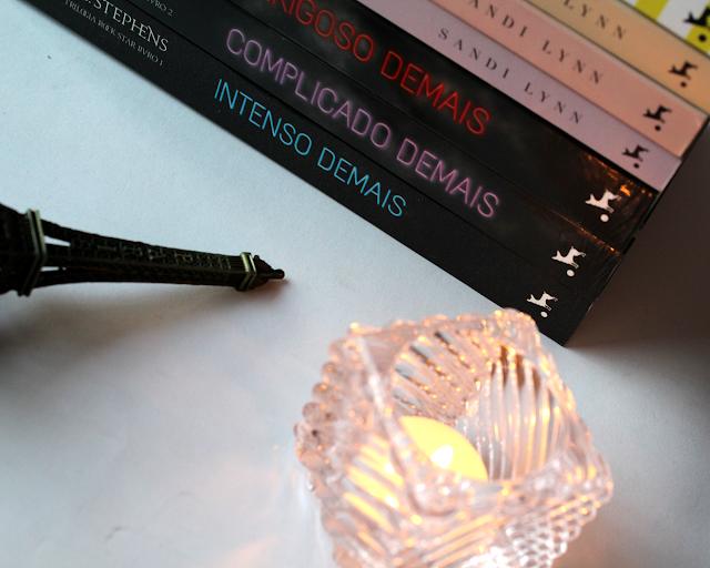 Editora Valentina - Parceira