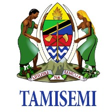 TAMISEMI: Teaching 6,949 (Primary & Seconary), Health 2,726,  Jobs  Applications