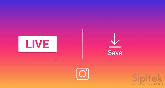 Cara Membuat Siaran Langsung di Instagram