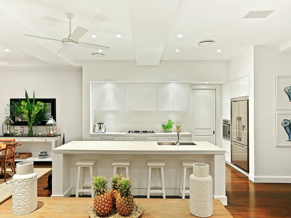 Remodel Your Kitchen On A Budget Raellarina Philippines Best Blog Interior Design Lifestyle
