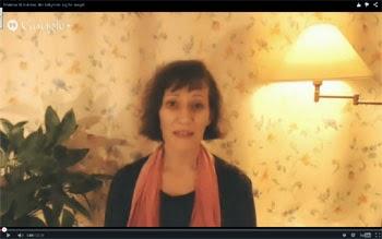 http://naturligehormoner.blogspot.dk/p/webinar-til-kvinder-der-bekymrer-sig.html