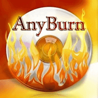 AnyBurn Free Download for Windows