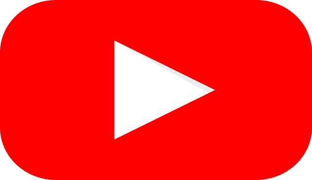Tech videos on Youtube