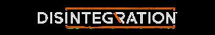 Disintegration-logo