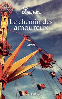 https://lacaverneauxlivresdelaety.blogspot.com/2020/03/le-chemin-des-amoureux-de-louison.html