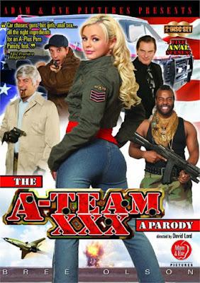 a-team-the-a-xxx-parody-porn-movie