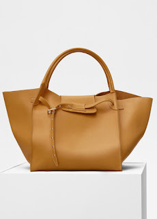 https://www.celine.com/en/collections/winter/leather-goods/medium-big-bag-soft-bare-calfskin/182863BCJ.12DY