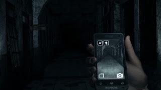Game Horror Asal Indonesia – DreadOut Pastikan Tanggal Rilis!