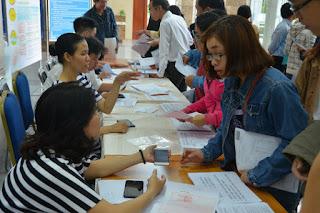 Thuế thu nhập cá nhân có thể tăng www.banhxepu.net