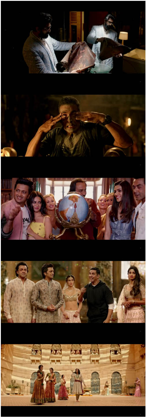 housefull 4 full movie download hd