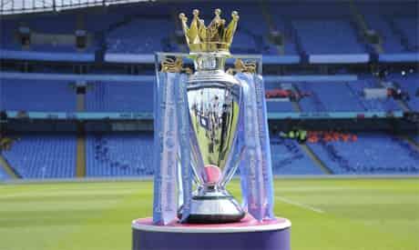 يمكن استئناف الرياضة المحترفة في إنجلترا اعتبارًا من 1 يونيو